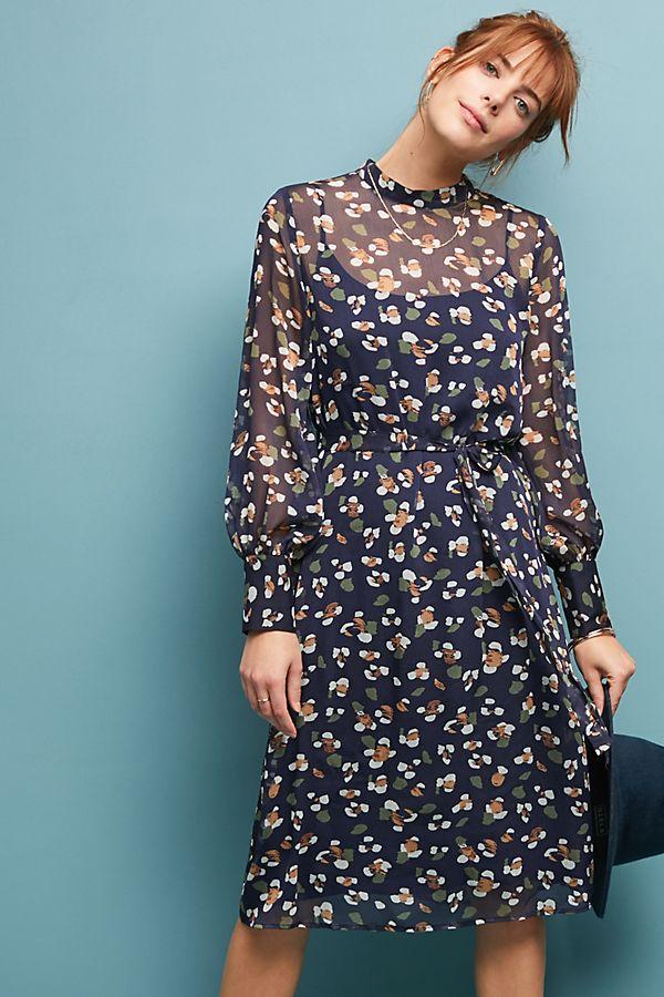 32aba75493dc Claire Midi Dress