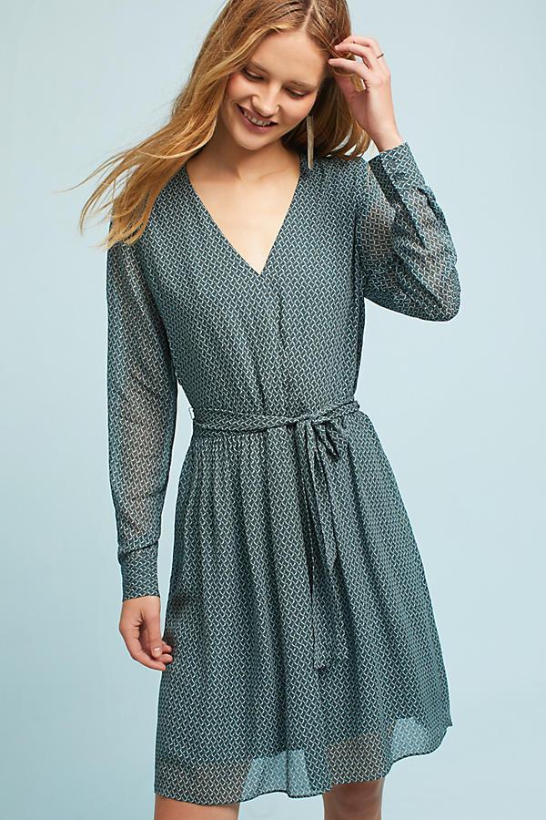 c3c83513e742d Lorie Wrap Dress