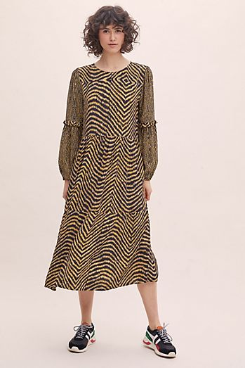 763c42b75 Animal Print - Shoes, Bags & Clothes | Anthropologie