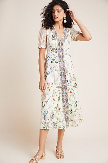 5654553af0 Dresses | Dresses for Women | Anthropologie