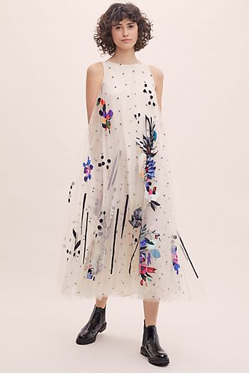 41cb33aebab9 Dresses | Women's Dresses | Dresses UK | Anthropologie