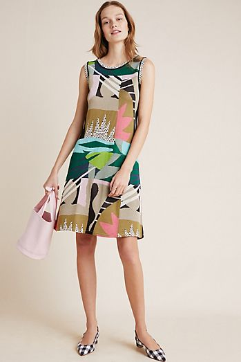 A Line Wedding Guest Dresses Anthropologie