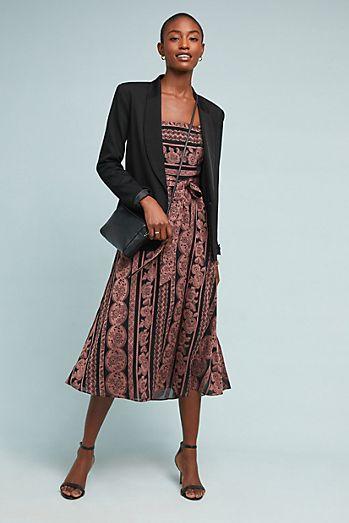39017d72444 Women s Dresses On Sale