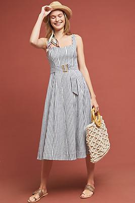Slide View: 1: Fowler Dress