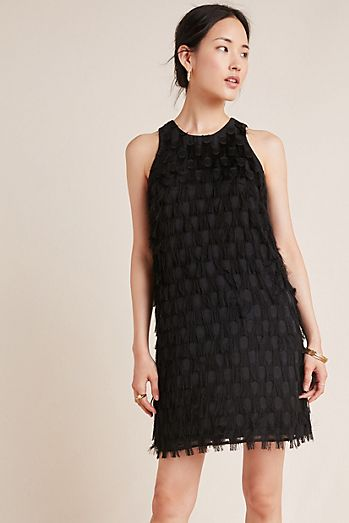 93dbafa89d9d6 Cocktail & Special Occasion Dresses | Anthropologie