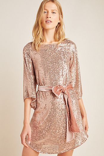 sale uk where can i buy hot sale Petite Clothing for Women | Anthropologie