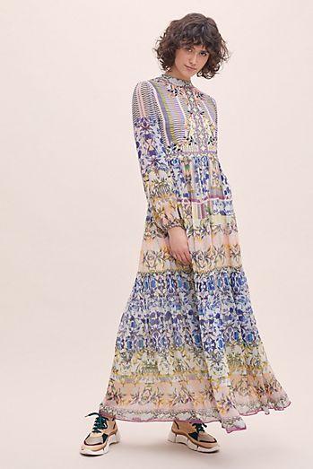 480282407a1 Dresses | Women's Dresses | Dresses UK | Anthropologie