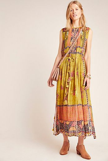 6ec0e621dfd Dresses | Dresses for Women | Anthropologie