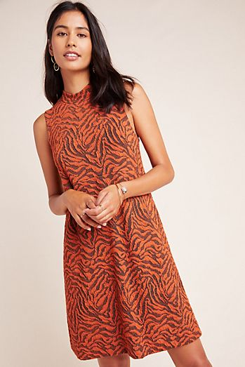bb3ce7f614 Dresses | Dresses for Women | Anthropologie
