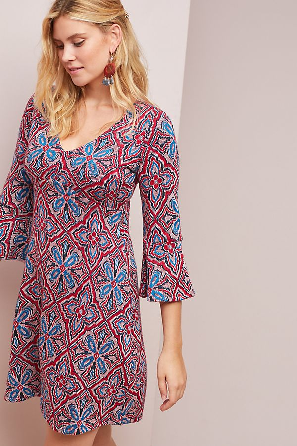 27801196ab8 Barrie Sweater Dress
