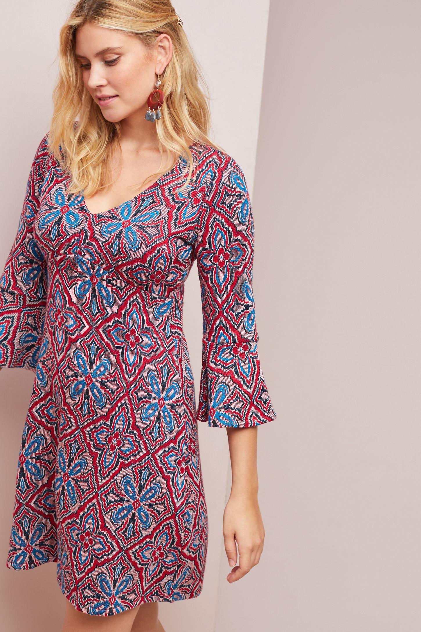 98821880e23 Barrie Sweater Dress