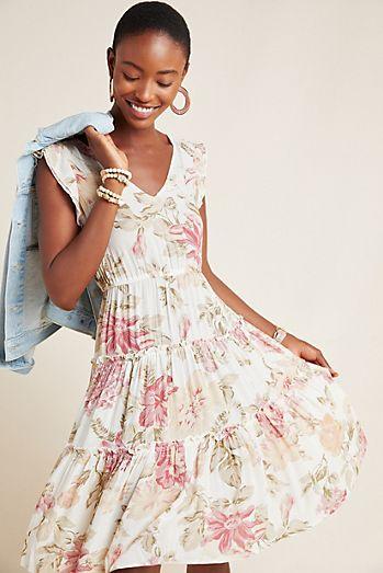 bcf2575d225b Dresses | Dresses for Women | Anthropologie