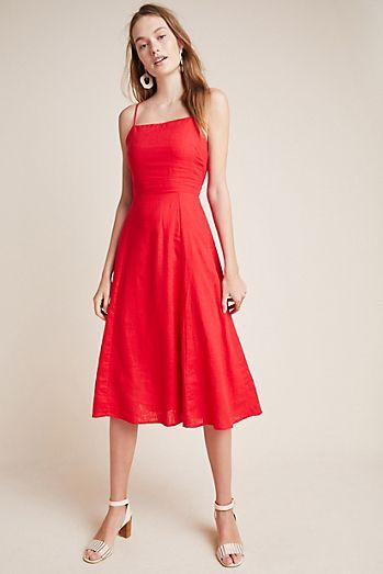0235eb20186e Maxi Dresses   Midi Dresses
