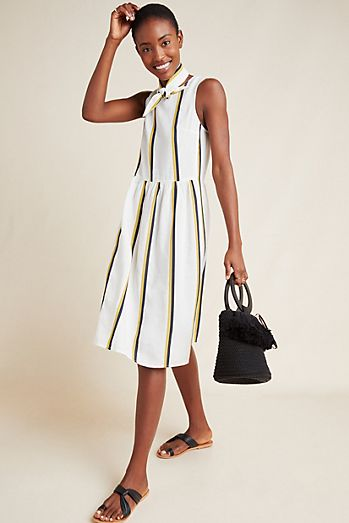 639e50dfb7f8 Dresses | Dresses For Women - $100 - $200 | Anthropologie