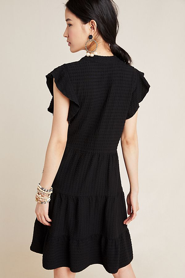 812586a091c8b Adler Tunic Dress