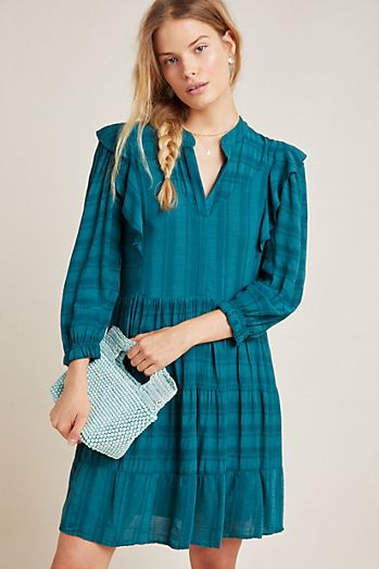 8cce60c208778 Dresses | Dresses for Women | Anthropologie