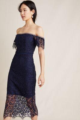 d06bf19ef0 Maxi Dresses   Midi Dresses