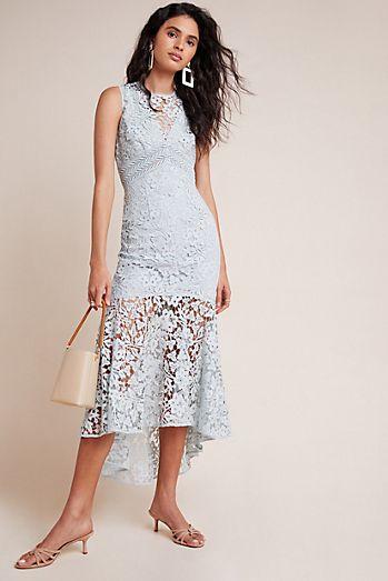 Small Grey Formal Casual Short Wedding Guest Blouse For Women Girls Cheap