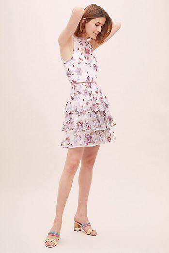 035983d4c5 New Summer Clothing for Women | Anthropologie