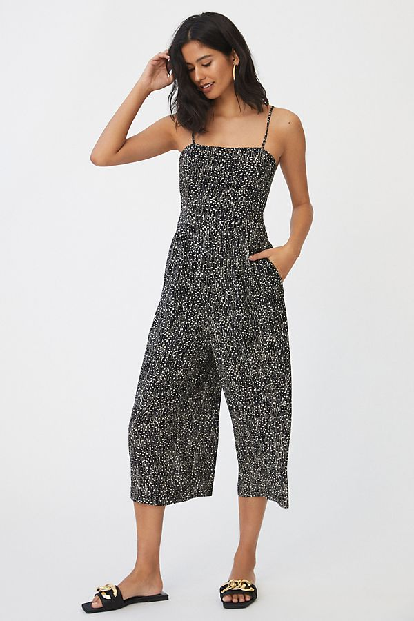 Slide View: 1: Rylee Jumpsuit