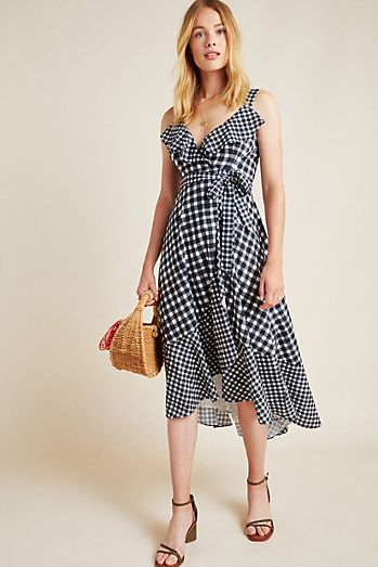 7c357c6c69 Dresses | Dresses for Women | Anthropologie