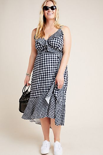 All Plus Size Clothing | Anthropologie