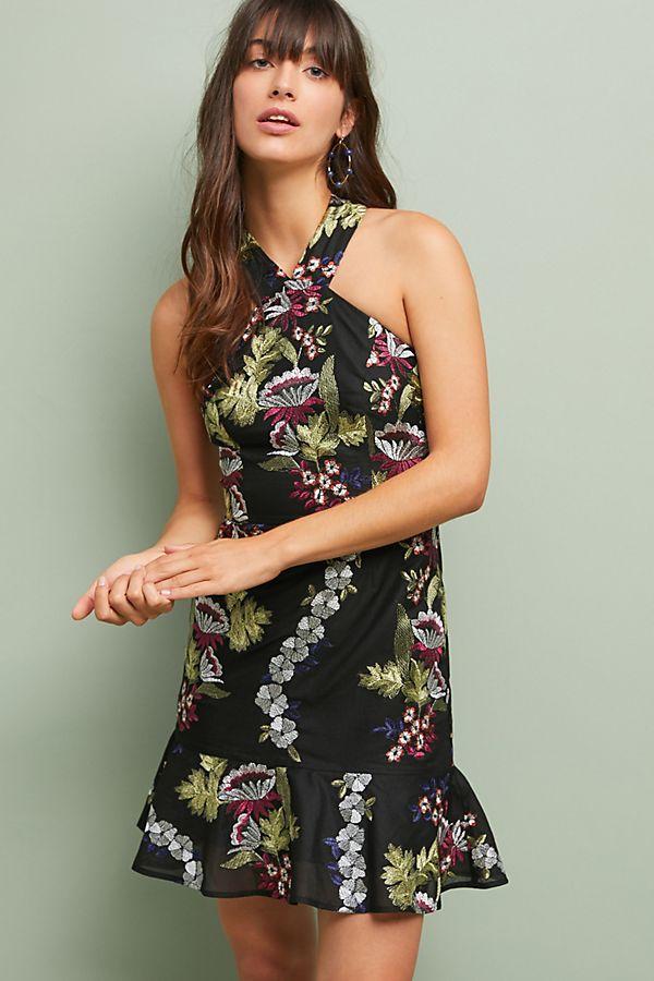 1cc24fd8ab3 Eloise Petite Dress