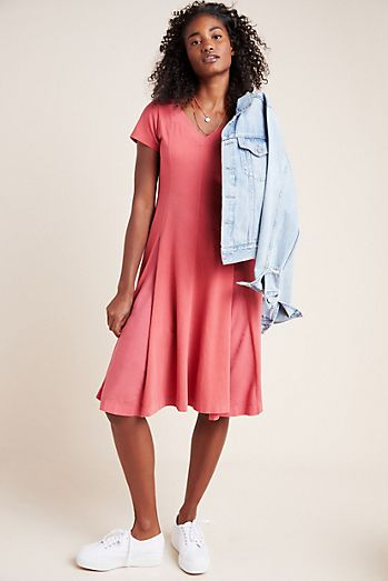 954e747e94c869 Maxi Dresses   Midi Dresses