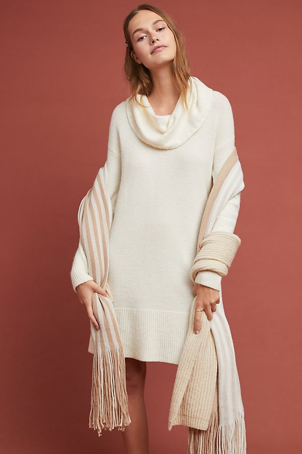 8dd3548591c Sonoran Sweater Dress