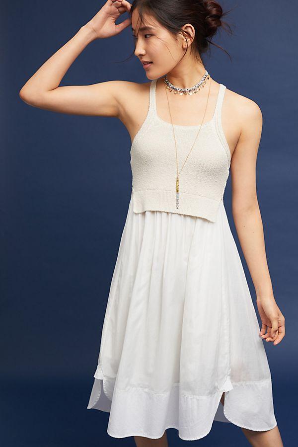 2c45f0d2e19 Varadero Midi Dress