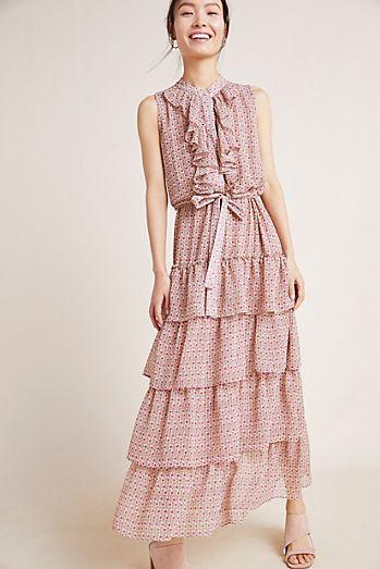 Maxi Dresses   Midi Dresses  5e2de5ce5
