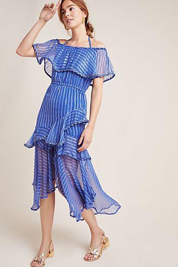 8dd939da802f Maxi Dresses   Midi Dresses