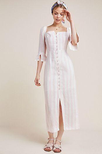 22881fe695 Maxi Dresses   Midi Dresses