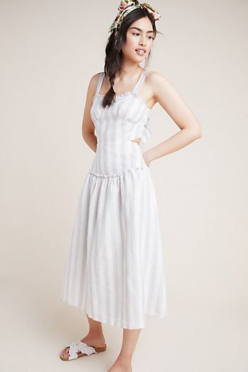 Maxi Dresses   Midi Dresses  b53f34e9f