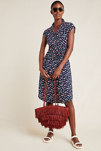31e6af31dbe Top-Rated Clothing | Anthropologie
