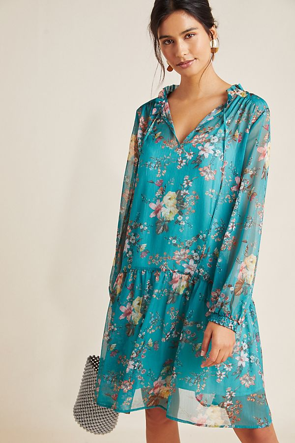 Slide View: 1: Emmy Tunic
