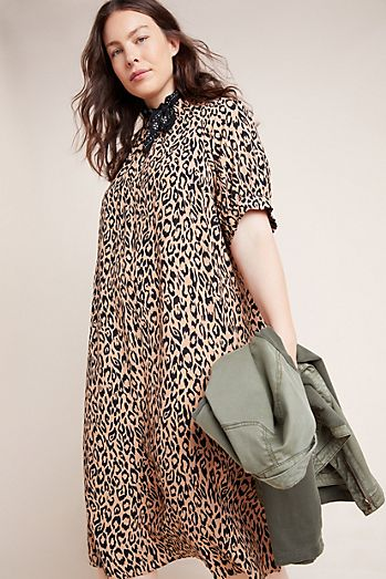 New Plus Size Clothing for Women | Fall Plus Size Clothing ...