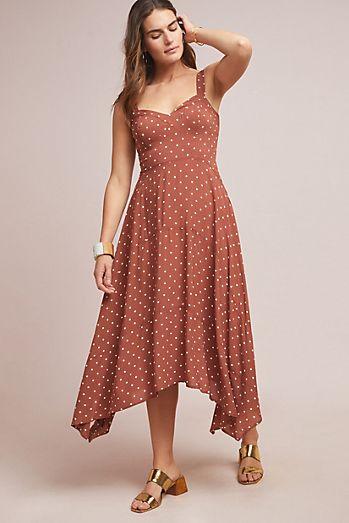 fb91c27ed5 Maxi Dresses   Midi Dresses