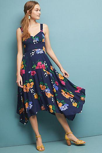 Vivienne Maxi Dress 8c4bc36ff