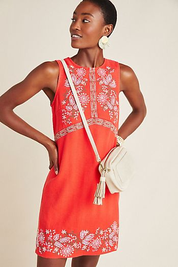 0f092af9b3c6 New Summer Clothing for Women | Anthropologie