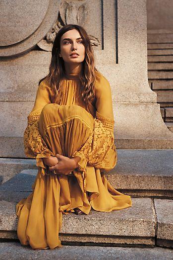 8dfd0cbf2569d Dresses | Dresses for Women | Anthropologie