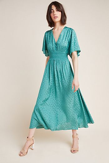 70906eb9833a2 Sale Dresses | Dresses for Women on Sale | Anthropologie