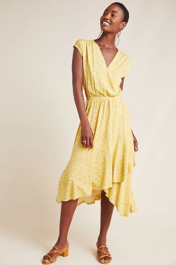 289eefba639 Women's Dresses On Sale | Anthropologie