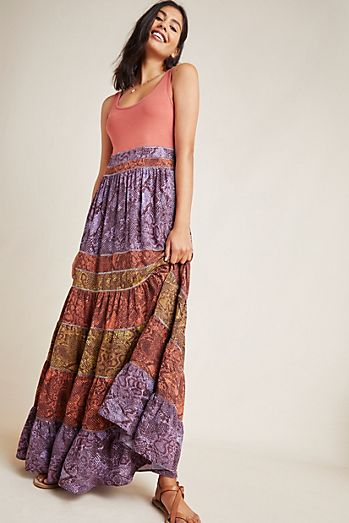 a88aea551a39d Women's Dresses On Sale | Anthropologie