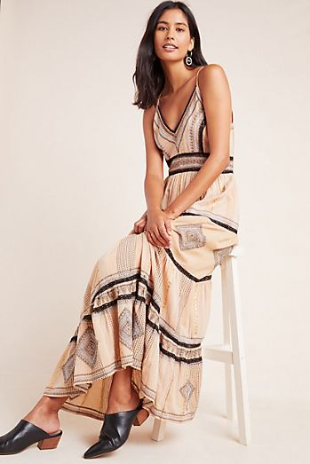 a54016d7367ba Dresses | Dresses for Women | Anthropologie