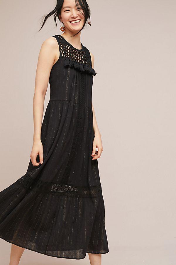 b120191460b Abilene Maxi Dress
