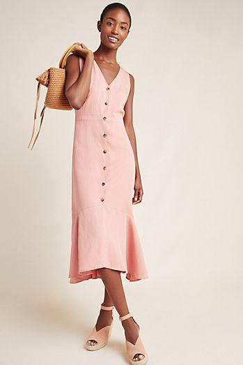 7d1138459 New Dresses