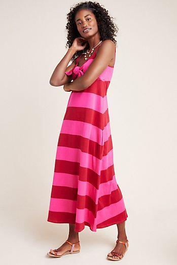 87ba1df0a6d8 Maxi Dresses   Midi Dresses