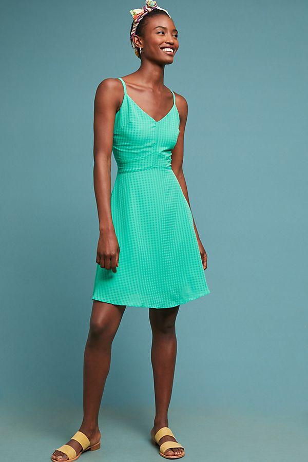 579c0834ae5 Isobel Swing Dress