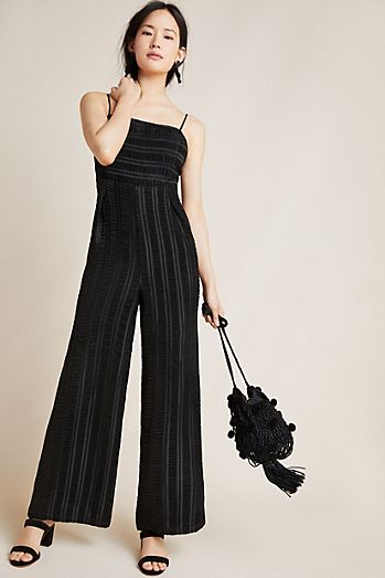 5aaadc6a29d New Summer Rompers   Jumpsuits